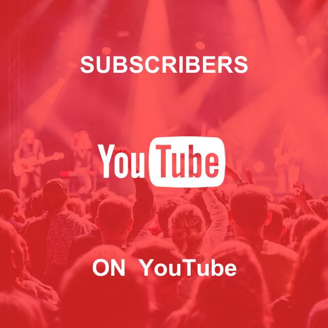 [Image: buy-YouTube-Subscribers-letmusicplays.jpg]