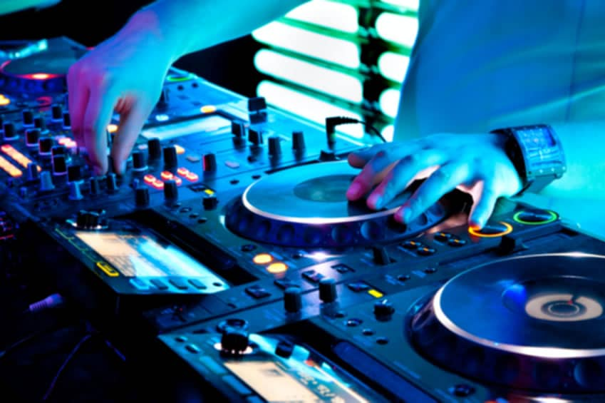 Let Music Plays Buy Spotify Plays & Followers
